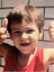 Kid Ryan